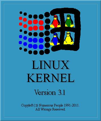 Заодно сломали и linuxfoundation.org с Linux.com. . Сотрудник IBM Дэрик Во