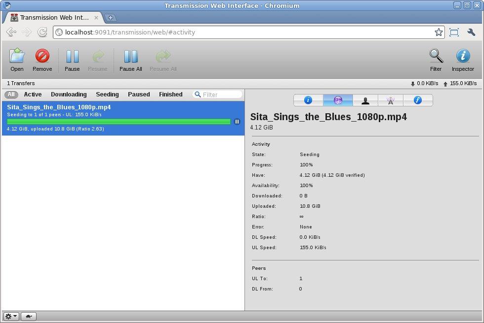 Nslu2 Setup Download