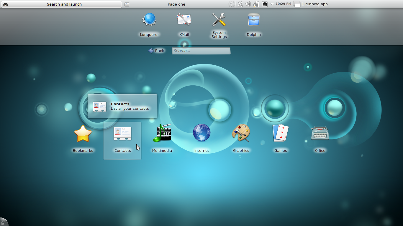 Altera Design Software - ArchWiki - Arch Linux